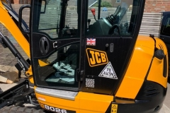 Digger-Hire-Newforest-Hampshire