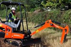 Mini-Excavator-Digger-1-5-Tonne-In-Bournemouth